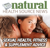 Natural Health Source News